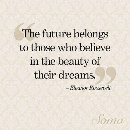 Inspirational New Year Quotes Glamorous Inspiring Quotes For The New Year  Soma Blog