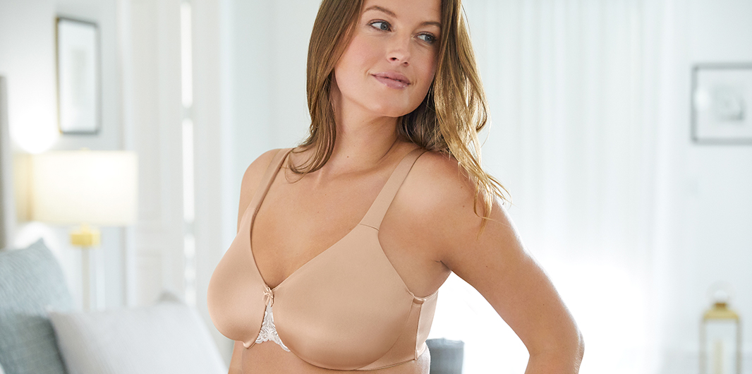 e8ea1a531b What are Minimizer Bras and Why Do You Need One
