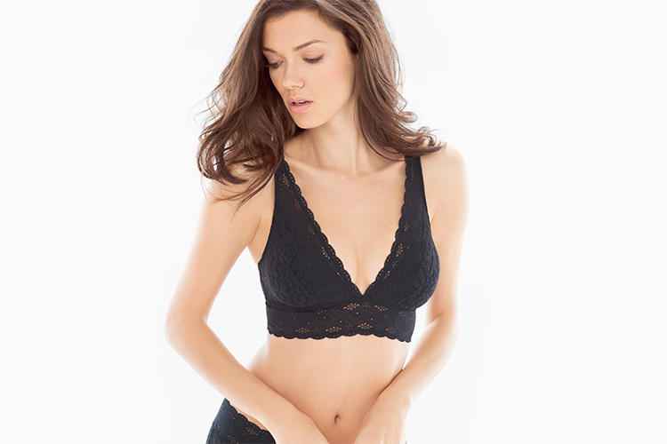 d3a878cafd 5 Ways to Wear Bralettes - Soma Blog