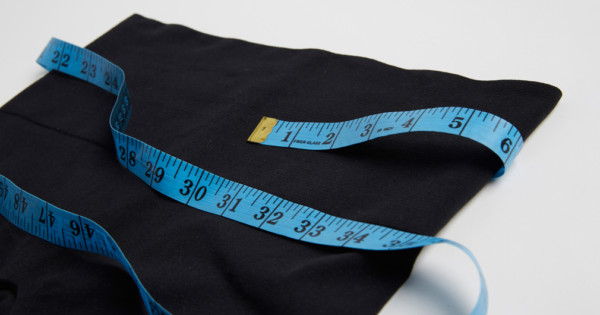 Measure Up: The NEW Slimming Leggings are Here!
