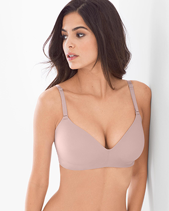 post surgical bras